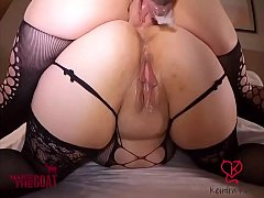 Double the Curves Pt.2 (REAL SISTERS) trailer