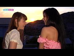 SUGARBABESTV: Inna Innaki and Luna Rival in my ...