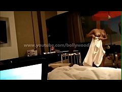 Newly wed Indian Wife desi dare in hotel enf To...