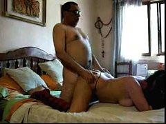Big boobs noida hotel fuck