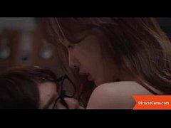 innocent korean public sex (dirty18cams.com)