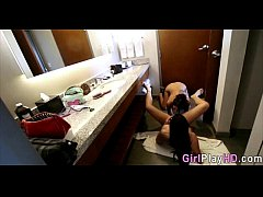Girls who eat pussy 0310