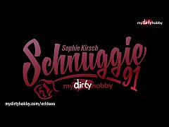 thumb mydirtyhobby a  day with schnuggie is everythi gie is everythi gie is everythi
