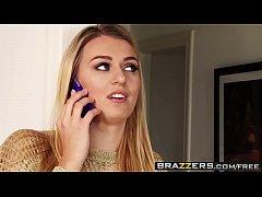 Brazzers - (Natalia Starr, Keiran Lee) - Americ...