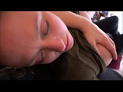 Holiday For Two - Brianna Beach - Mom Comes Fir...