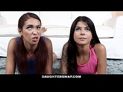 thumb daughterswap ho  t gamer teen fucked by older  ucked by older p cked by older p