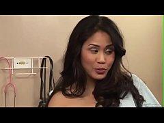 jessica bangkok the doctor 2