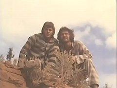 A Dirty Western (1975)