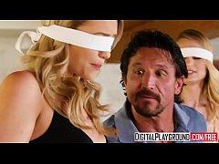XXX Porn video - Couples Vacation Scene 2 (Nata...