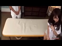Very cute japanese massage(https:\/\/youtu.be\/obO...