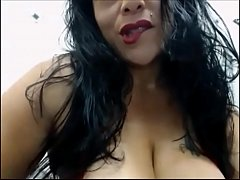Colombian bitch has multi squrts - gg.gg\/adultcams