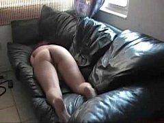 New voyeur videos added every weekday3