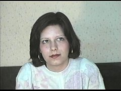 LBO - Kissed From Romania - scene 2 - extract 1
