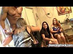 Sperm a palooza scene 3