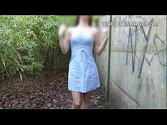 amateur teen girls porn casting
