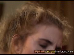 thumb young african b  eauty tastes fisting in inter isting in interr sting in interr