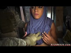 Sex arab hd and sexy girl The Booty Drop point,...