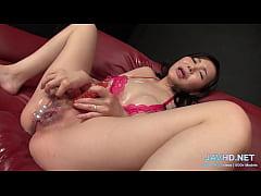 Clip sex Japanese Beauties in Lingerie Vol 3
