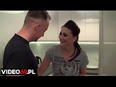 Polskie Aktorki Porno - Katarzyna Bella Donna (...