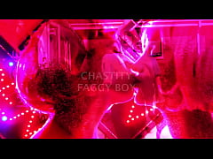 Stalkerbee Female Supremacy - Chastity Addicted...