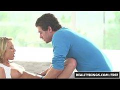 RealityKings - HD Love - (Dakota Skye), (Xander...