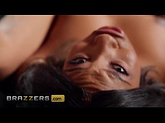 (Lala Ivey, Stirling Cooper) - Five - Star Dick - Brazzers