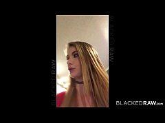 thumb blackedraw shy  teen first bbc