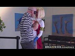 Brazzers - Brazzers Exxtra -  Power Rack A XXX ...