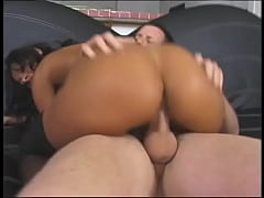Sandra Romain wants to be fucked in her butt