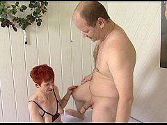 JuliaReavesProductions - Wilde 60 Ziger - scene...