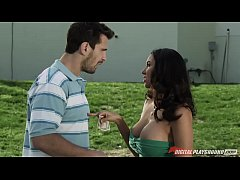 DigitalPlayground Movie - Falling for you