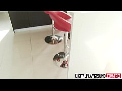 DigitalPlayground - (Erik Everhard, Riley Reid)...