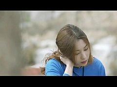 KoreanSex - My niece is a bitch. Watch full HD:...