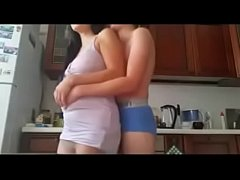 Stepmom Hidden Cam more on chatcams.life