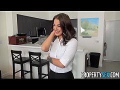 PropertySex Unprofessional Real Estate Agent Fu...