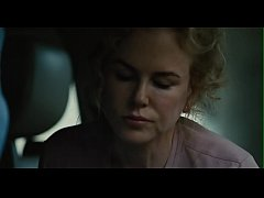 Nicole Kidman Handjob Scene | The Killing Of A ...