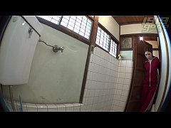 Toilet Cam HD: Gym