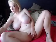 Perfect Body With Natural Big Tits On Cam more ...