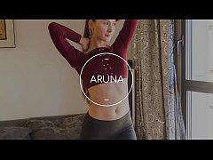 FIT18 - Aruna Aghora - 59kg - Casting A Great C...