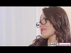 Babes - Office Obsession - A Troublesome Employ...
