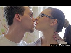 Casual Teen Sex - Casual sex with college teen ...
