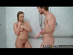 Brazzers - Teens Like It Big -  Dirty And Clean...