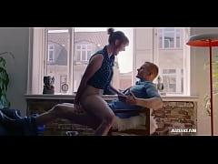 Ditte Hansen - Ditte & Louise - s02e01