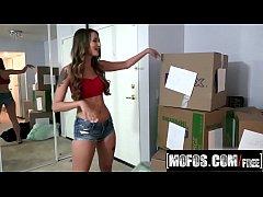 Avery Adair Porn Video - Latina Sex Tapes