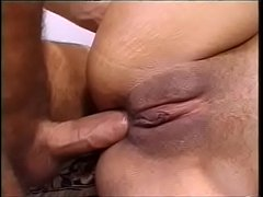 EVASIVE ANGLES Hot Latin Pussy Adventures 13