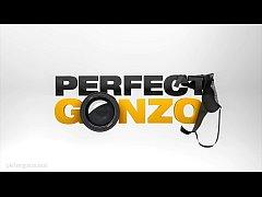 Suzane in hardcore gonzo POV scene from Pure POV
