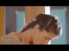 Step Mom Lessons - (Gina Gerson, Niki Sweet, Ch...