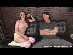 trueamateurmodels-handjob-video-ray-and-leigh