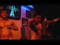 bali indonesia gay club