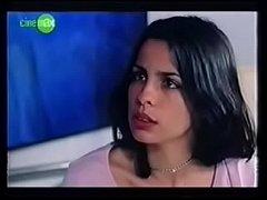 Escenas XXX Pelicula Portugueza